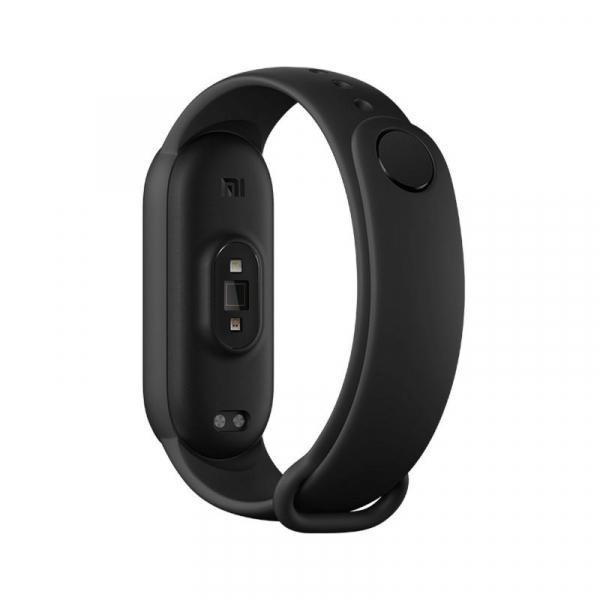 Smartband Xiaomi Mi Band 5 China 3
