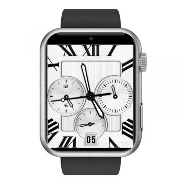 Smartwatch STAR S888 4G 3/32 Silver 1