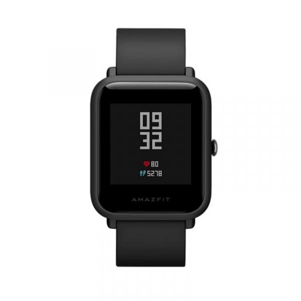 Smartwatch Xiaomi Amazfit Bip 2