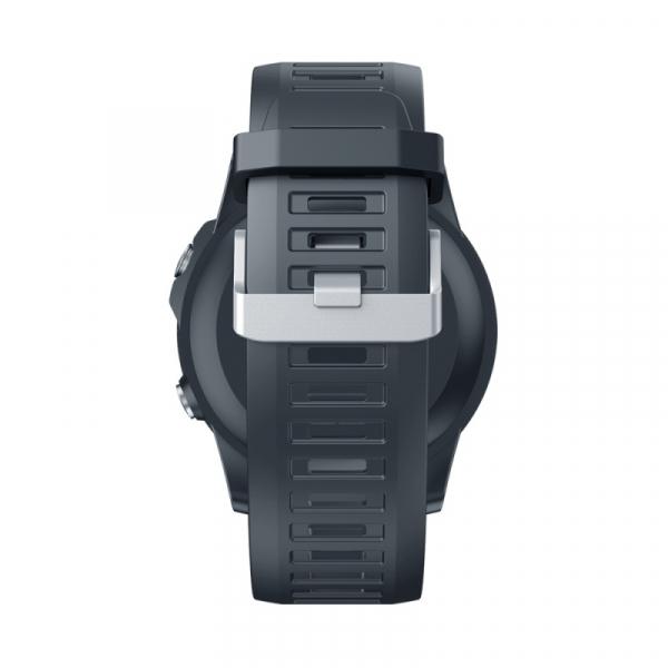Smartwatch Zeblaze Vibe 3 GPS Negru 4