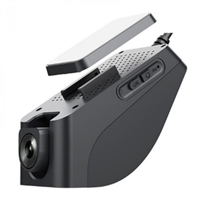 Camera auto DVR STAR K19 2