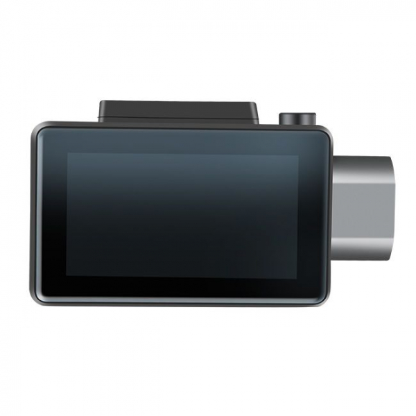 Camera auto Star Senatel K9 DVR, 3G, 3 inch IPS FHD,MTK6582, Quad-Core, 512MB RAM, 4GB ROM, Android,GPS, Wifi, Night Vision 0