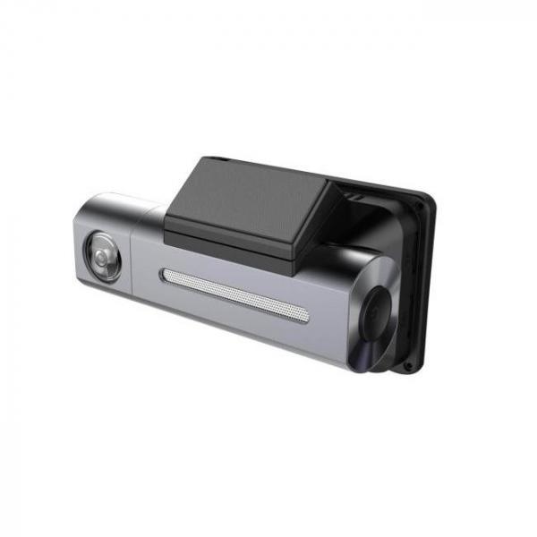 Camera auto Star Senatel K9 DVR, 3G, 3 inch IPS FHD,MTK6582, Quad-Core, 512MB RAM, 4GB ROM, Android,GPS, Wifi, Night Vision 4