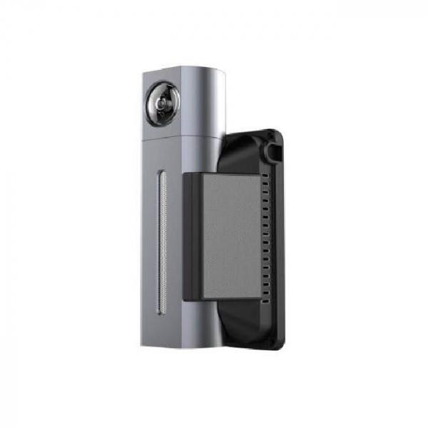 Camera auto Star Senatel K9 DVR, 3G, 3 inch IPS FHD,MTK6582, Quad-Core, 512MB RAM, 4GB ROM, Android,GPS, Wifi, Night Vision 5