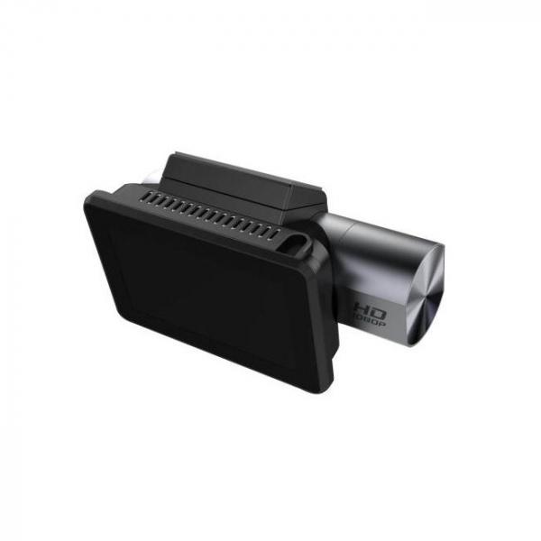 Camera auto Star Senatel K9 DVR, 3G, 3 inch IPS FHD,MTK6582, Quad-Core, 512MB RAM, 4GB ROM, Android,GPS, Wifi, Night Vision 6
