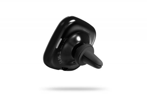 Suport auto  magnetic cu incarcare  wireless Nillkin  versiunea 2 5