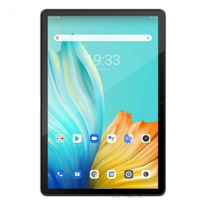 Tableta Blackview Tab 10 4/64 Silver [1]