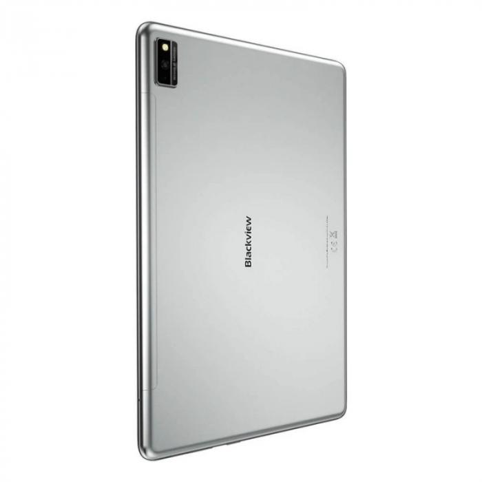Tableta Blackview Tab 10 4/64 Silver [3]