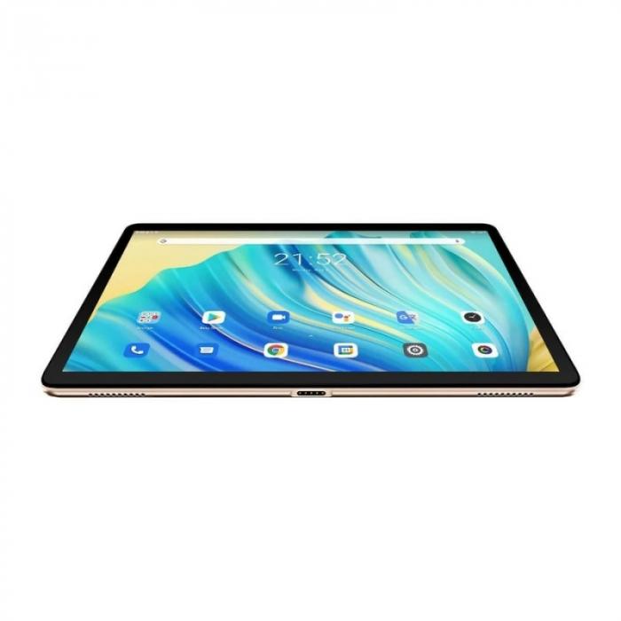 Tableta Blackview Tab 10 4/64 Gold [5]