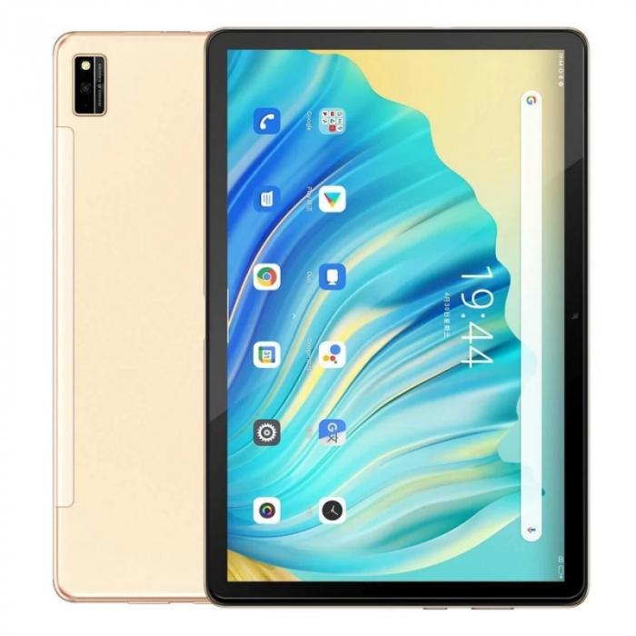 Tableta Blackview Tab 10 4/64 Gold [0]