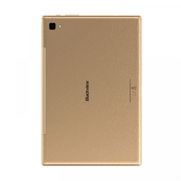 Tableta Blackview Tab 8 4/64 EU Gold 1
