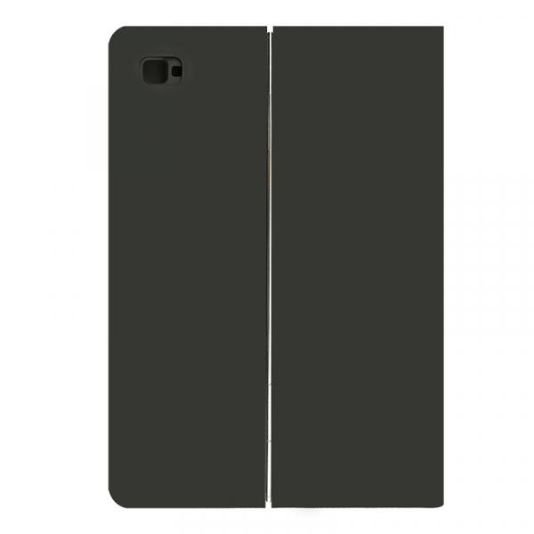 Tableta Blackview Tab 8 + Tastatura 4/64 EU Gold 8