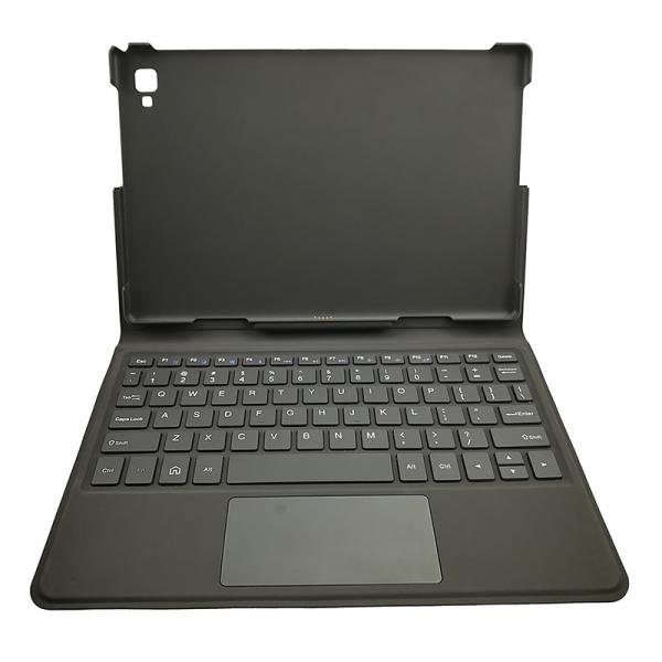 Tableta Blackview Tab 8 + Tastatura 4/64 EU Gold 2