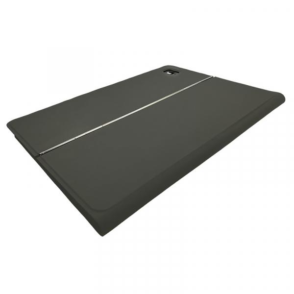 Tableta Blackview Tab 8 + Tastatura 4/64 EU Gold 9