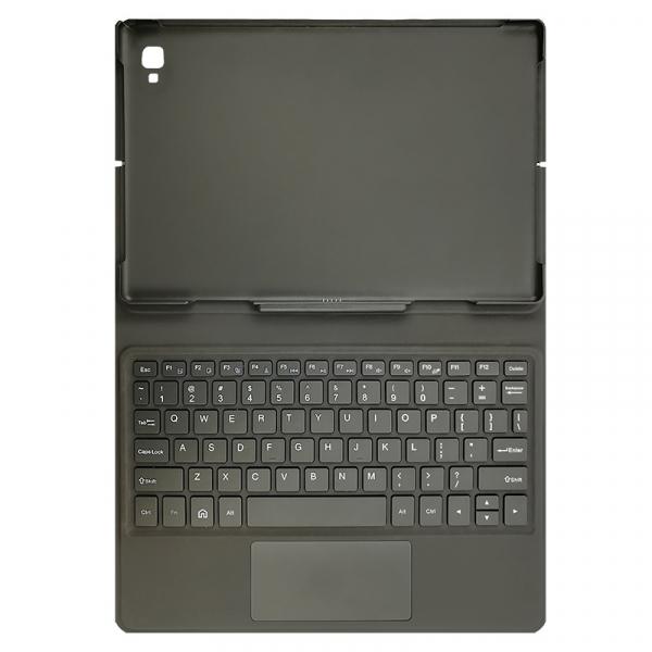 Tableta Blackview Tab 8 + Tastatura 4/64 EU Gold 7