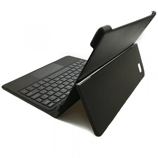 Tableta Blackview Tab 8 + Tastatura 4/64 EU Gold 4