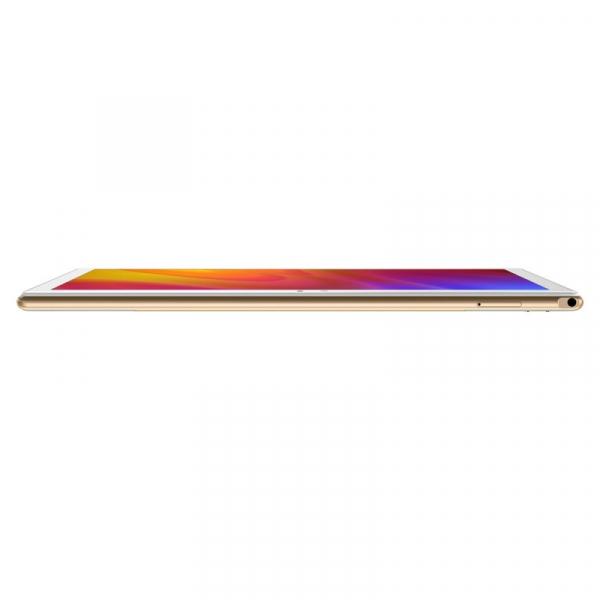 Tableta Blackview Tab 8 + Tastatura 4/64 EU Gold 6