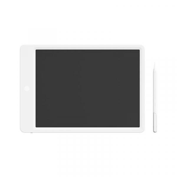 Tableta digitala de scris si desenat Xiaomi Mijia LCD Writing Tablet, LCD 13.5 inch, Ultra-subtire 3