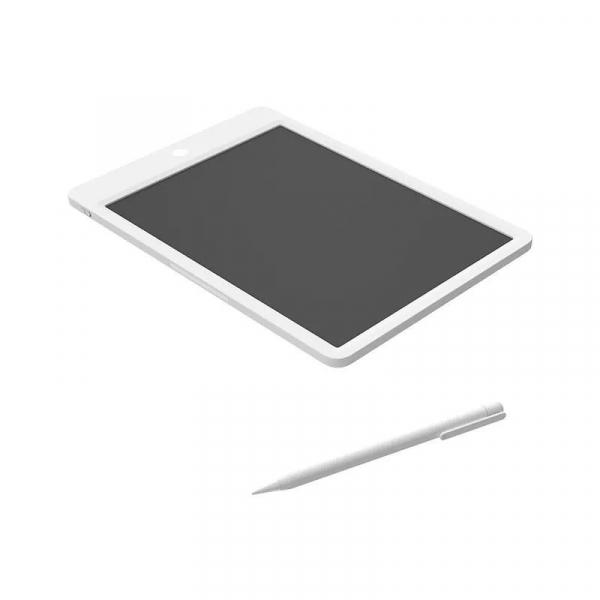 Tableta digitala de scris si desenat Xiaomi Mijia LCD Writing Tablet, LCD 13.5 inch, Ultra-subtire 4