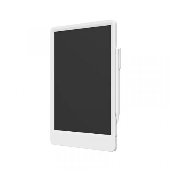 Tableta digitala de scris si desenat Xiaomi Mijia LCD Writing Tablet, LCD 13.5 inch, Ultra-subtire 1