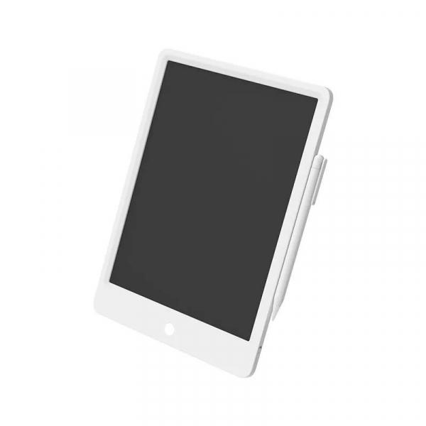 Tableta digitala de scris si desenat Xiaomi Mijia LCD Writing Tablet, LCD 13.5 inch, Ultra-subtire 2