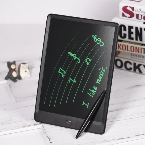 Tableta Digitala LCD A001 pentru Scriere, Desenare si Memento 2