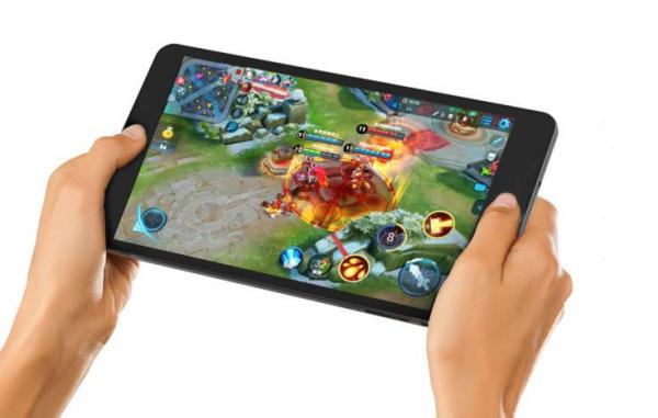 Tableta pc Cube M8 DecaCore 8 inch 4G  1920x1200 Android 8.0 3GB RAM 32GB ROM Dual SIM GPS OTG 2