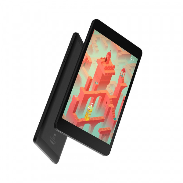 Tableta pc Cube M8 DecaCore 8 inch 4G  1920x1200 Android 8.0 3GB RAM 32GB ROM Dual SIM GPS OTG 0