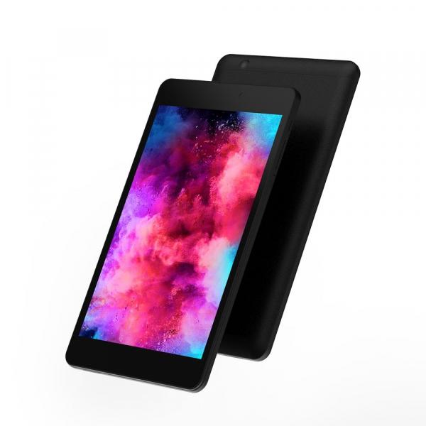 Tableta pc Cube M8 DecaCore 8 inch 4G  1920x1200 Android 8.0 3GB RAM 32GB ROM Dual SIM GPS OTG 3