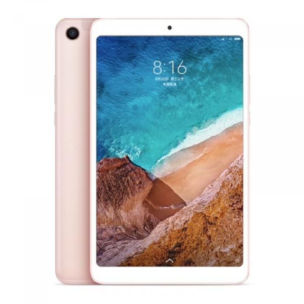 Tableta Xiaomi Mi Pad 4, MIUI 9, WiFi dualband, 8.0 Inch FHD, 4GB RAM 64GB ROM, Octa Core Snapdragon 660,  13MP, 6000 mAh 1