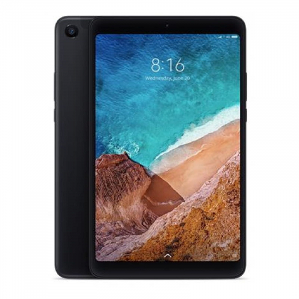 Tableta Xiaomi Mi Pad 4, MIUI 9, WiFi dualband, 8.0 Inch FHD, 4GB RAM 64GB ROM, Octa Core Snapdragon 660,  13MP, 6000 mAh 2