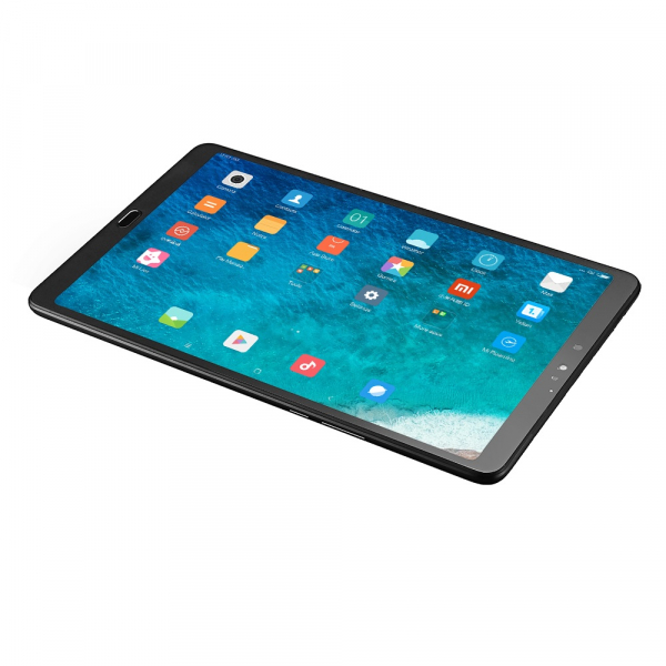Tableta Xiaomi Mi Pad 4 Plus - 4G, Android 8.1, 4GB RAM 128GB ROM, WiFi dualband, 10.1 Inch FHD, Octa Core Snapdragon 660, 13MP 3