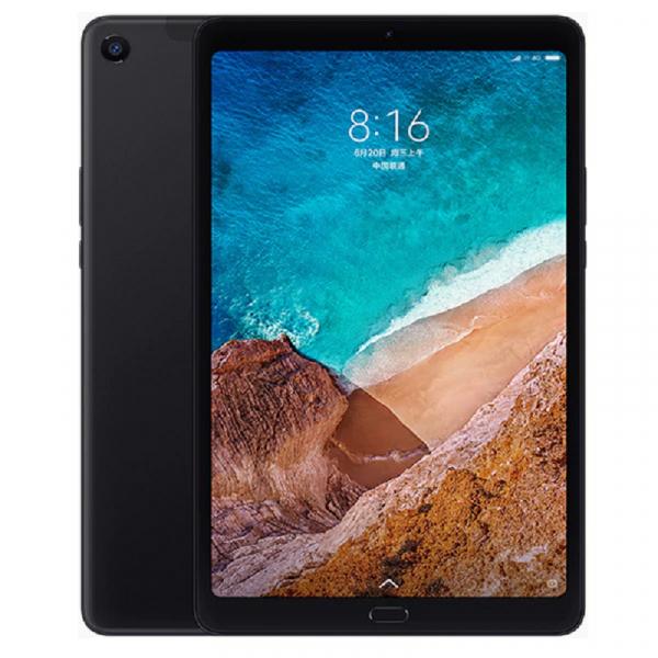 Tableta Xiaomi Mi Pad 4 Plus - 4G, Android 8.1, 4GB RAM 64GB ROM, WiFi dualband, 10.1 Inch FHD, Octa Core Snapdragon 660, 13MP 0