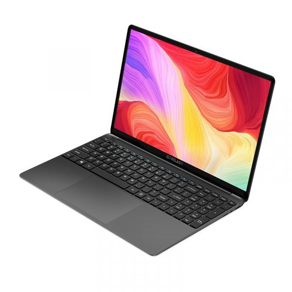 "Laptop ultraportabil Teclast F15S 15.6"" 8/128 4"