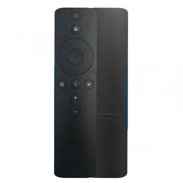 Telecomanda STAR cu comanda vocala, bluetooth si infrarosu pentru Xiaomi Smart TV si Xiaomi TV Box