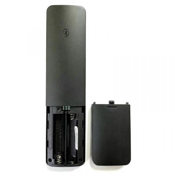 Telecomanda STAR cucomanda vocala, bluetooth si infrarosu pentru Xiaomi Smart TV si Xiaomi TV Box 3