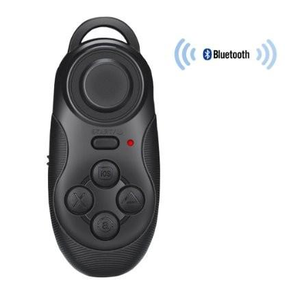 Telecomanda Universala VR Shinecon Wireless, Bluetooth 3.0, Game Pad 0
