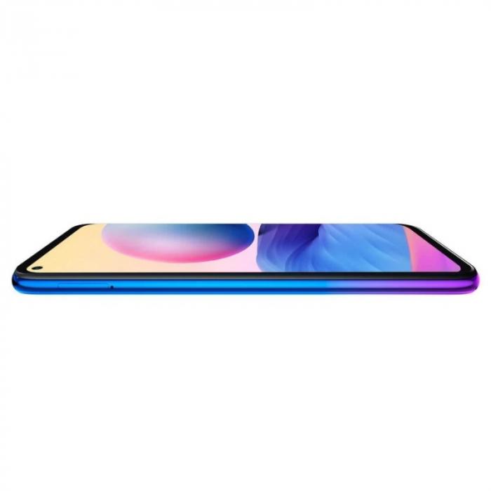 Telefon mobil Blackview A90 4/64 Albastru [6]