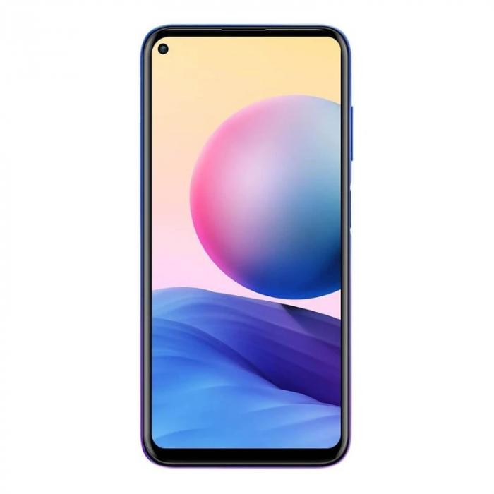 Telefon mobil Blackview A90 4/64 Albastru [1]