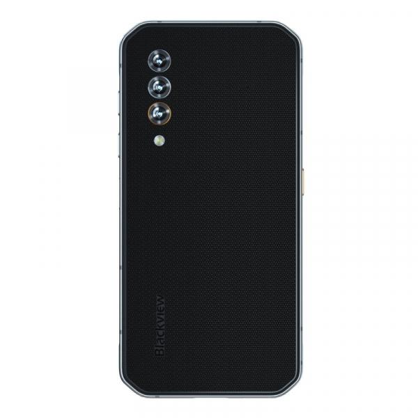 Telefon mobil Blackview BL6000 Pro 8/256 Silver 2