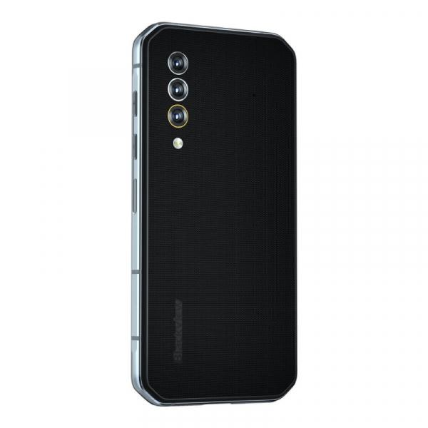 Telefon mobil Blackview BL6000 Pro 8/256 Silver 4