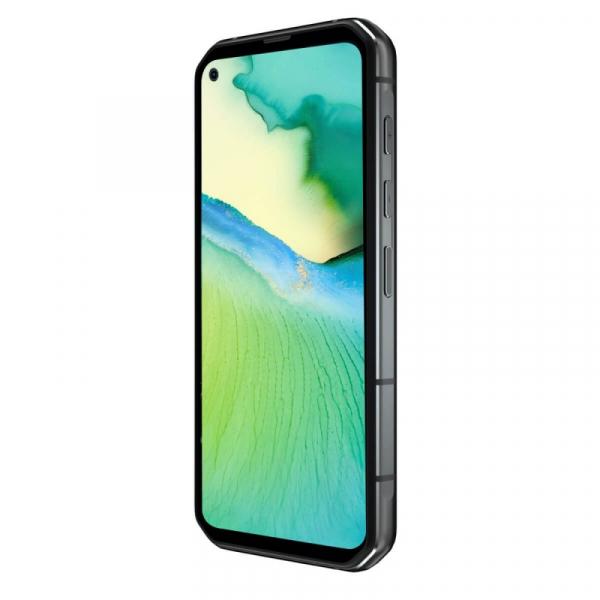 Telefon mobil Blackview BL6000 Pro 8/256 Gri Resigilat 3