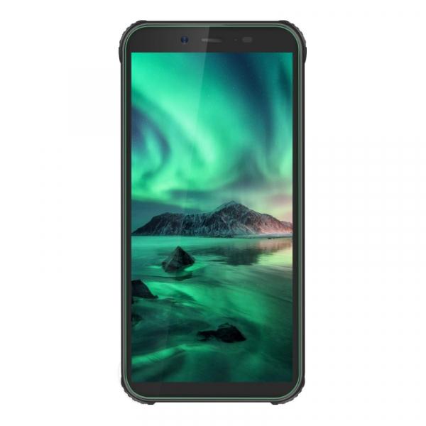 Telefon mobil Blackview BV5500 Plus 3/32 Verde 1