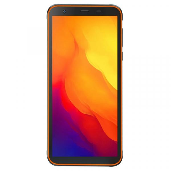 Telefon mobil Blackview BV6300 Pro 6/128 Orange 1