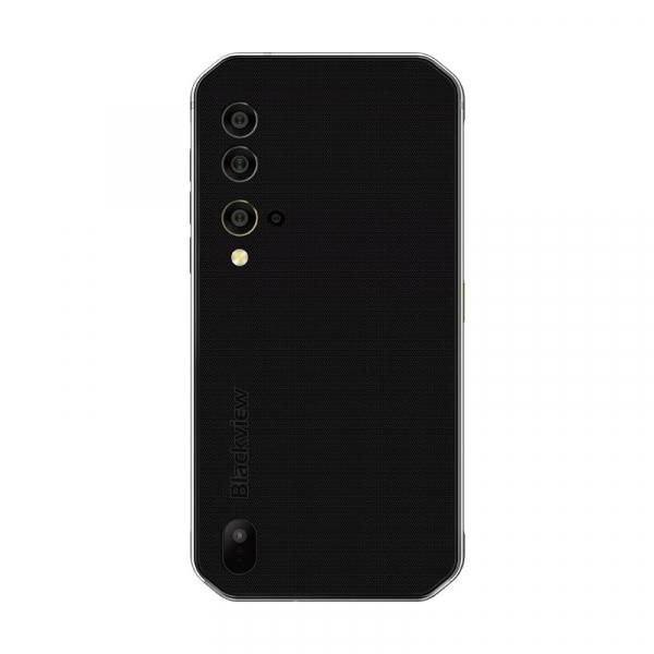 Telefon mobil Blackview BV9900 8/256 Silver 2