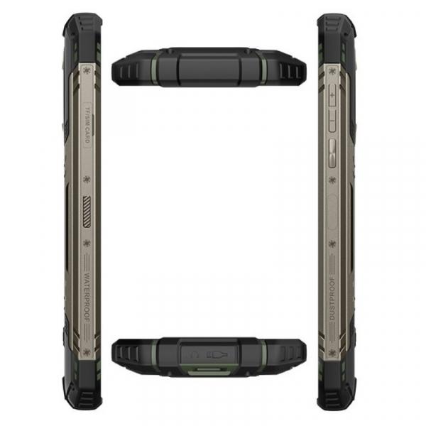 Telefon mobil Doogee S96 Pro 8/128 Verde 3