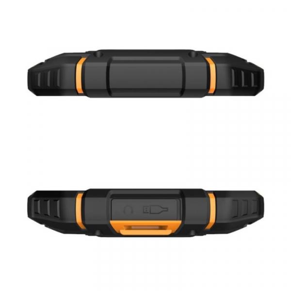 Telefon mobil Doogee S96 Pro 8/128 Orange 4