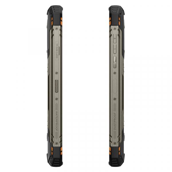 Telefon mobil Doogee S96 Pro 8/128 Orange [3]