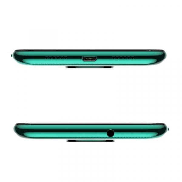 Telefon mobil Doogee X95 2/16 Verde 4