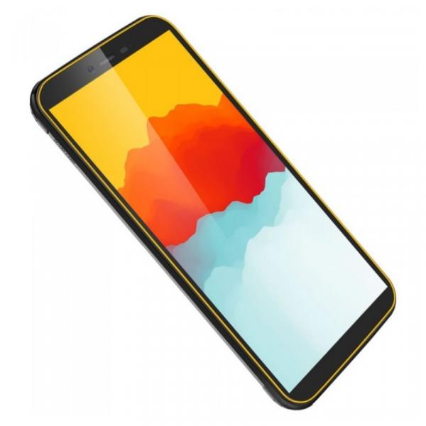 Telefon mobil iHunt S10 Tank 2021 Galben 3